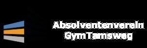 Absolventenverein GymTamsweg